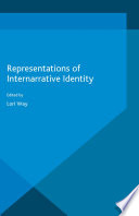 Representations of Internarrative Identity