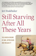 Still Starving After All These Years Pdf/ePub eBook