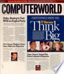 2004年6月7日