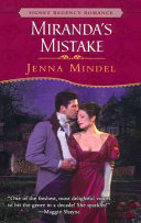 Miranda's Mistake