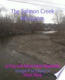 The Salmon Creek Massacre Book PDF