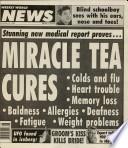 Nov 16, 1993