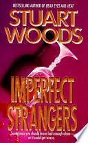 Imperfect Strangers Book PDF