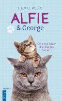Pdf Alfie & George Telecharger