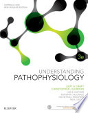 """Understanding Pathophysiology 3e Australia New Zealand"" by Judy Craft, Christopher Gordon, Sue E. Huether, Kathryn L. McCance, Valentina L. Brashers"