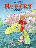 The Rupert Annual