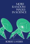 More Random Walks in Science Pdf/ePub eBook