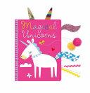 Pdf Magical Unicorns