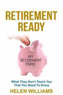 Retirement Ready