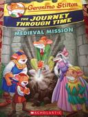 Pdf The Journey Through Time