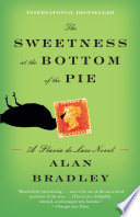 The Sweetness at the Bottom of the Pie image