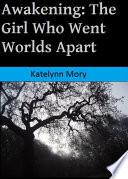 Alarm Girl [Pdf/ePub] eBook
