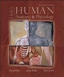 Hole s Human Anatomy   Physiology