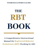 The RBT Book