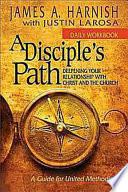 A Disciple S Path Daily Workbook Book PDF