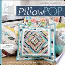 Pillow Pop