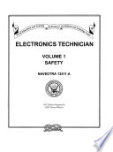 Electronics Technician