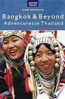 Bangkok Beyond Travel Adventures