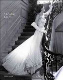 Christian Dior and Germany 1947-1957