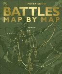 Pdf Battles Map by Map