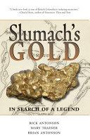 Slumach's Gold [Pdf/ePub] eBook