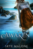Awaken Pdf/ePub eBook