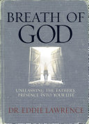Breath of God