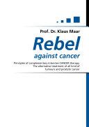 Rebel Against Cancer
