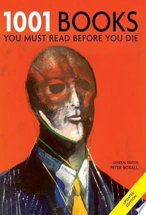 1001 Books You Must Read Before You Die Ebook - digital ebook library