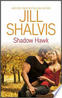 Shadow Hawk Pdf/ePub eBook