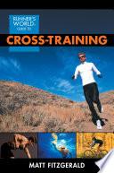 Runner S World Guide To Cross Training Book PDF