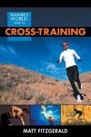 Runner s World Guide to Cross Training