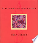 Dialogues On Perception Book PDF