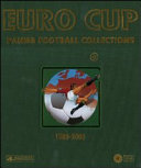 Euro Cup 1980 2008