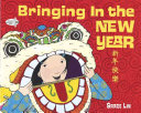 Bringing in the New Year Book PDF
