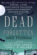 Dead But Not Forgotten Pdf/ePub eBook