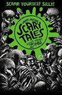 Good Night, Zombie: Scary Tales 3