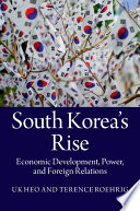 South Korea s Rise