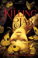 The Killing Jar Pdf [Pdf/ePub] eBook