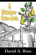 Pdf A Winter Garden