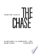 The Chase