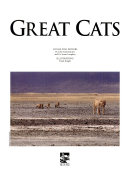 Great Cats Book PDF