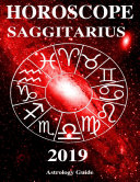 Horoscope 2019   Saggitarius