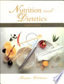 """Nutrition and Dietetics' 2007 Ed.2007 Edition"" by Mcwilliams, Margaret"