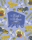 Pdf The Wind in the Willows