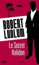 Le Secret Halidon Pdf/ePub eBook