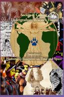 Society & Culture Undergraduate Research Forum