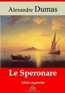Pdf Le Speronare Telecharger