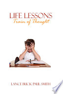 Life Lessons Book PDF