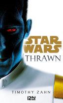 Star Wars : Thrawn ebook